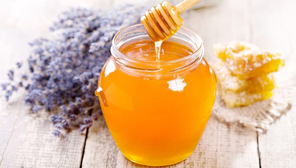 Мед Как Средство Похудения. Мёд для похудения: полезные свойства, применение